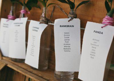 sitting plan una vez en la vida organizacion de eventos
